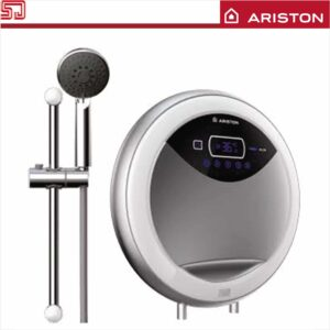 Ariston Aures Luxury Instant
