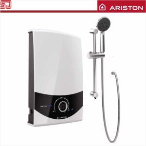 Ariston Aures Smart Instant