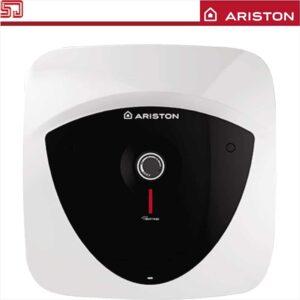 Ariston Andris Lux 30 Liter Listrik 800