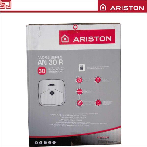 Ariston Andris R 30 Liter