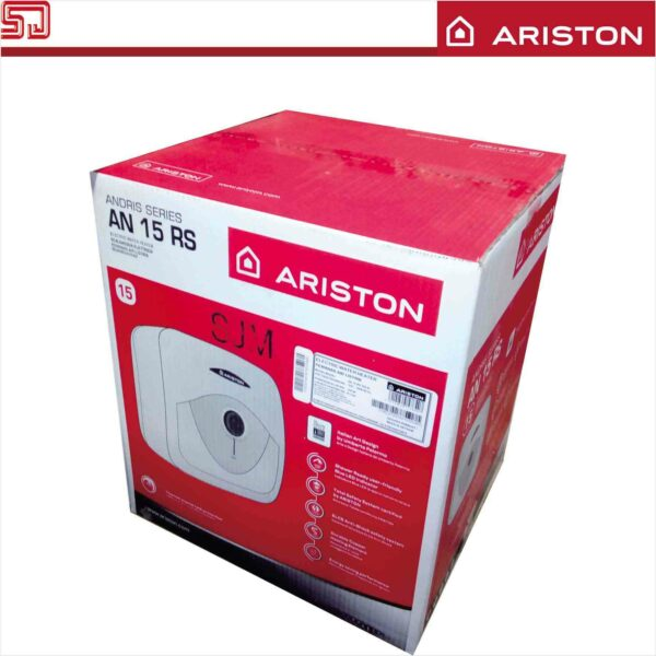 Ariston Andris 2 AN2 RS 15