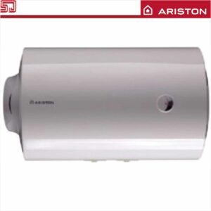 Ariston Dove Plus 50 liter