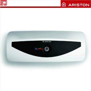 Ariston Andris Slim 20 liter Listrik 200