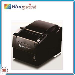 Blueprint TMU-A300