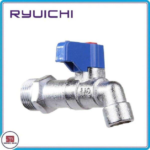Ryuichi BC