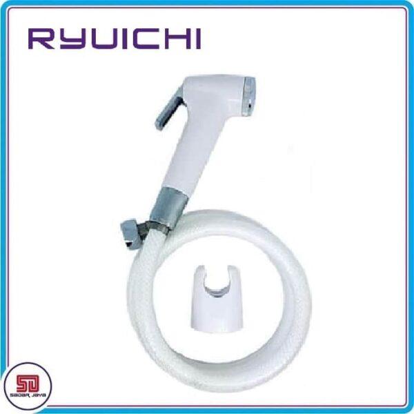 Ryuichi BS-01