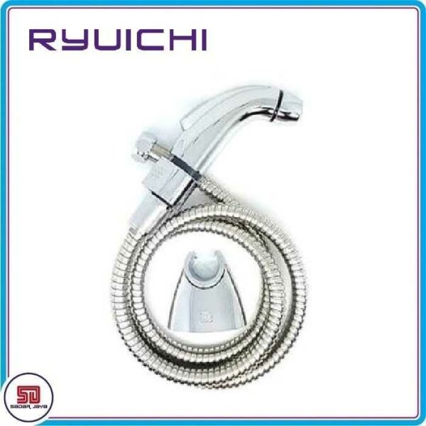 Ryuichi BS-02C