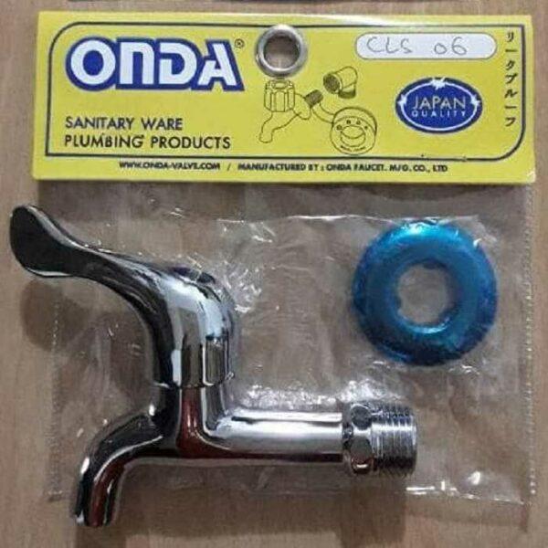 ONDA CLS 06