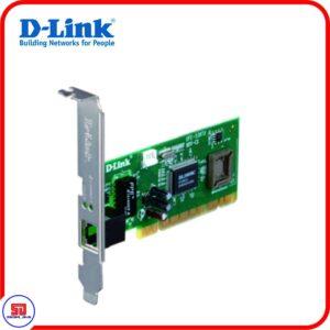 D-Link PCI Card DFE-520TX