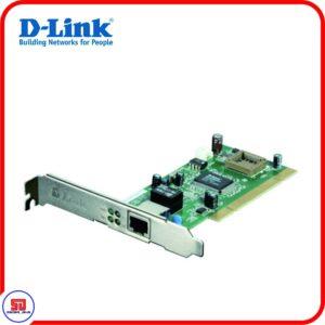 D-Link PCI Card DGE-560T