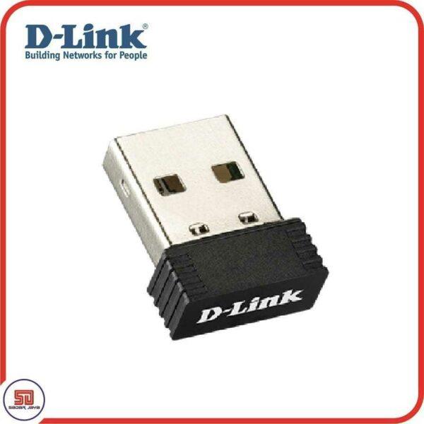 D-Link DWA 121