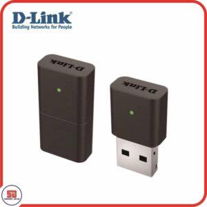 D-Link DWA 131