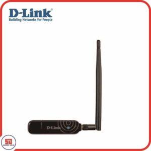 D-Link DWA 137