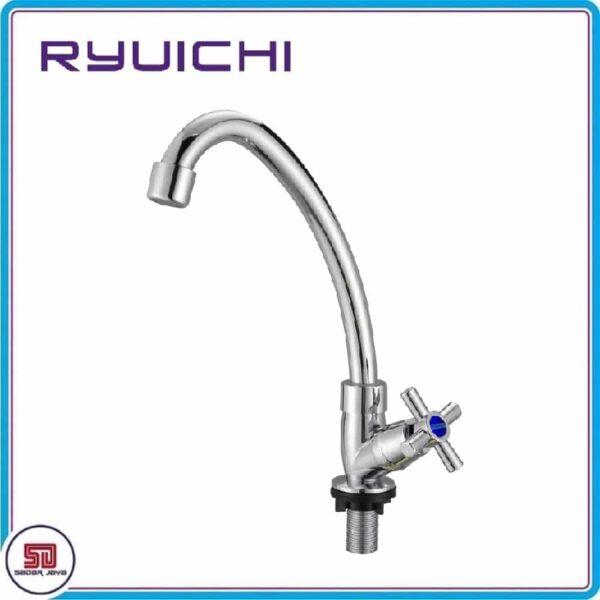 Ryuichi FAS 041C
