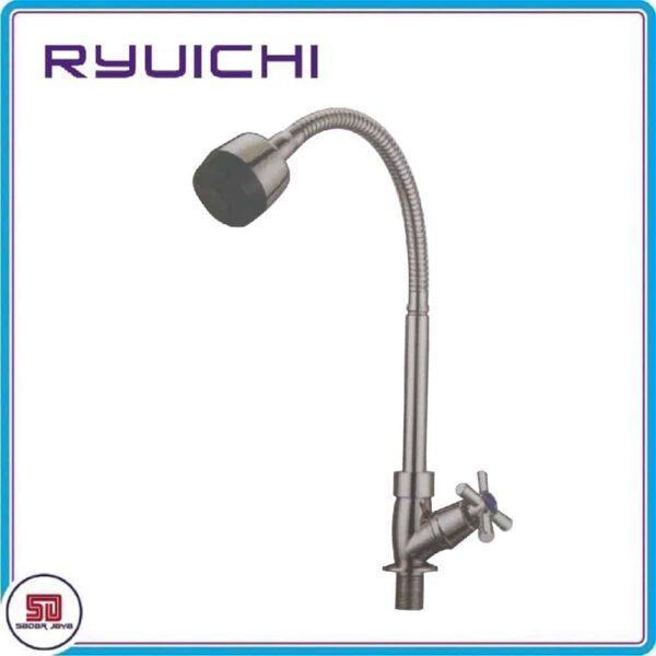 Ryuichi FAS F01C
