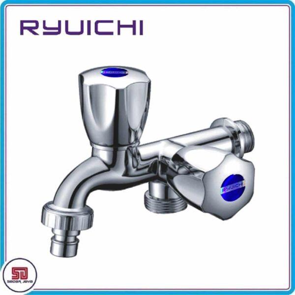 Ryuichi FAW 036C