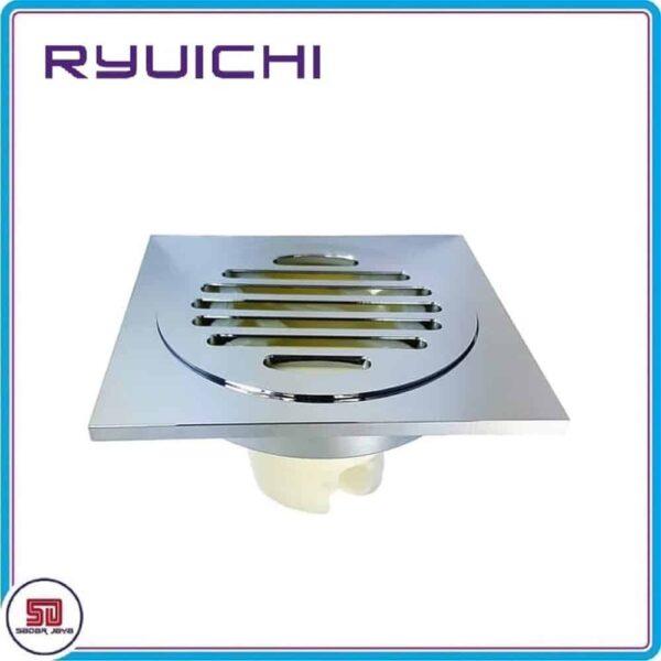 Ryuichi FD-01