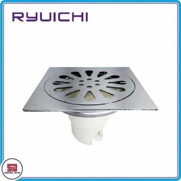 Ryuichi FD 03