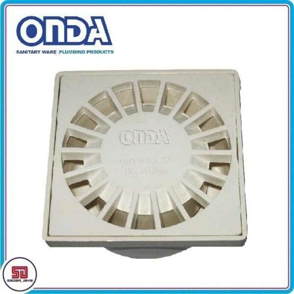 ONDA FLS 13 PVC