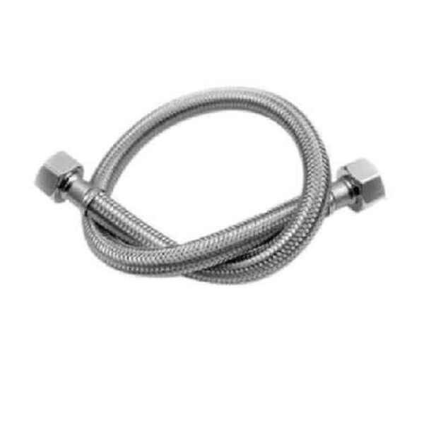 ONDA Flexible Hose Selang