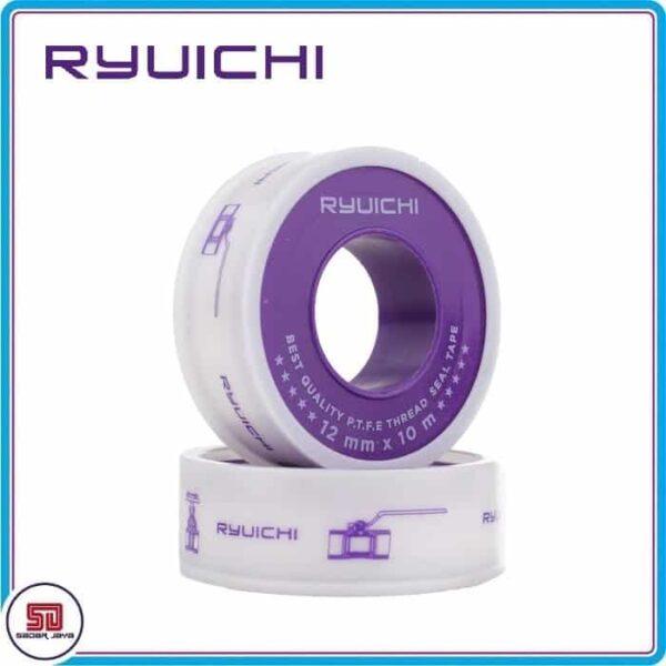 Ryuichi PTFE