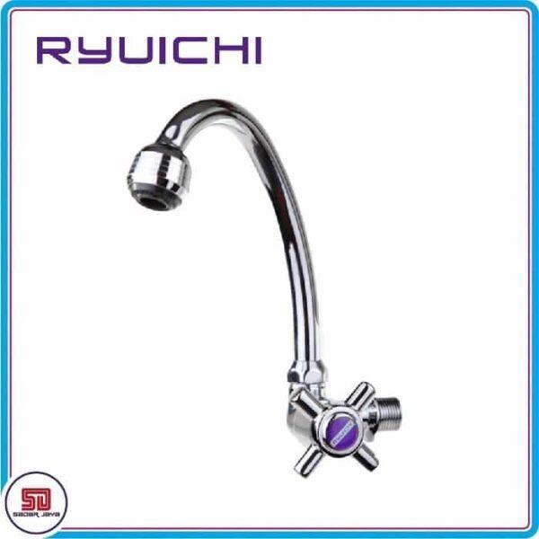 Ryuichi V 632 CA