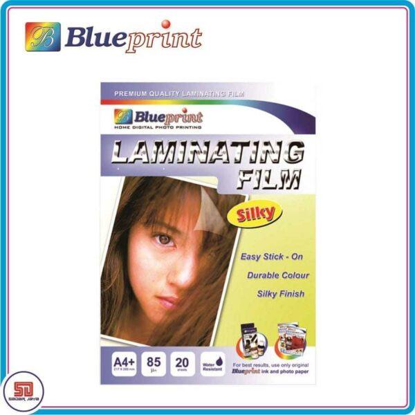 Blueprint BP-SFA485