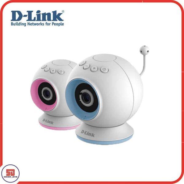 D-Link DCS-700L