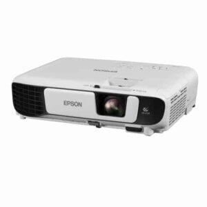 Epson EB-X450