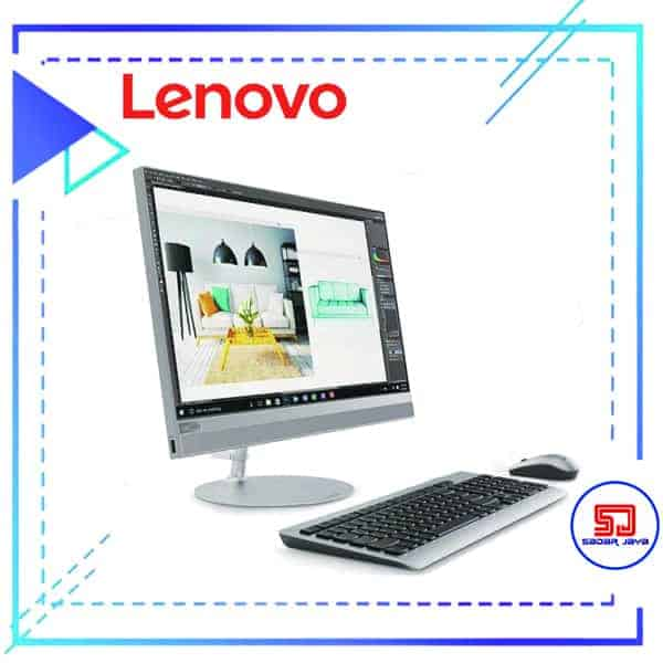 Lenovo AIO 520