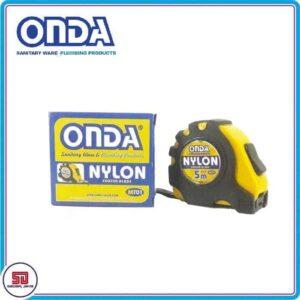 ONDA MT 01