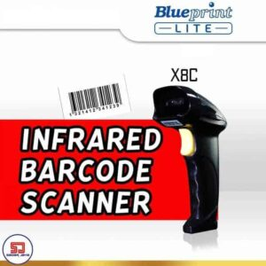 Blueprint BP-LITEX8C