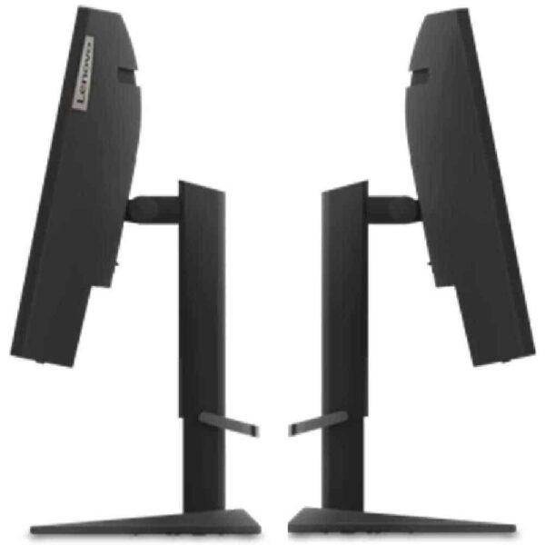 Monitor Gaming Curve Lenovo