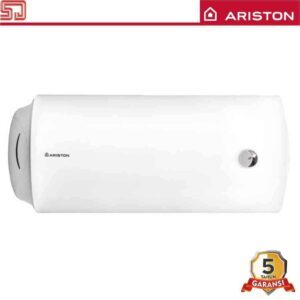 Ariston Dove Plus 30 liter