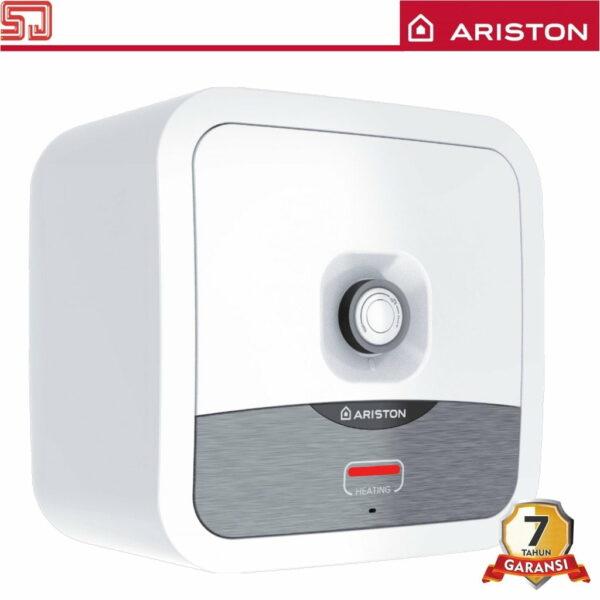 Ariston Andris 2 AN2 R 15