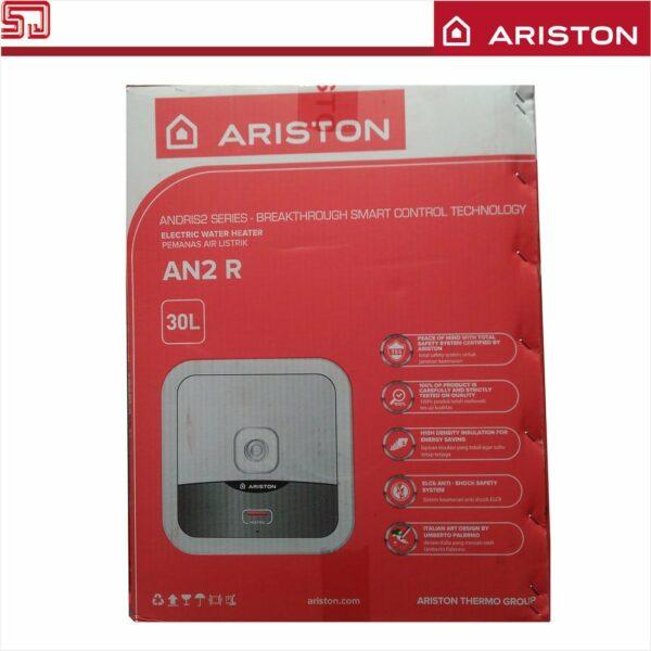 Ariston Andris 2 AN2 R 30
