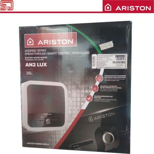 Ariston Andris 2 AN2 LUX 30