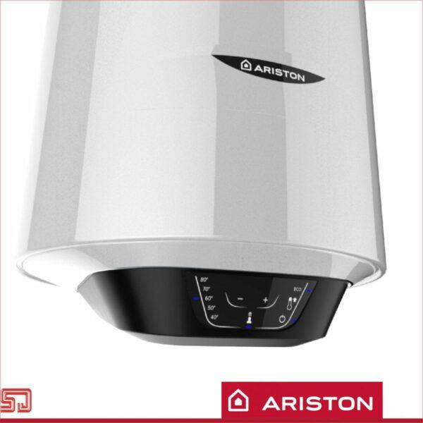 Ariston Pro1 Eco 100 Liter Vertikal