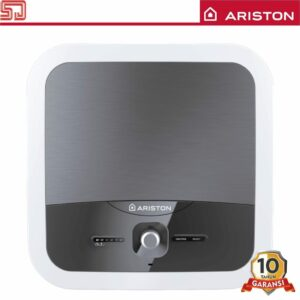 Ariston Andris 2 AN2 LUX 30