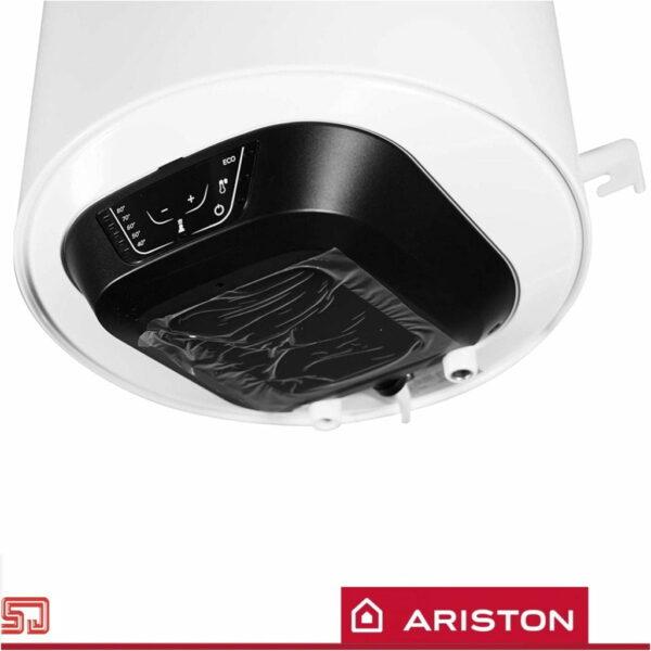 Ariston Pro1 Eco 80 Liter