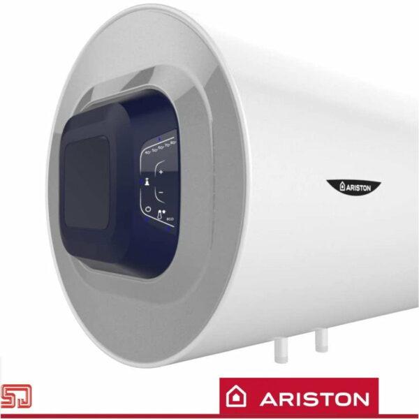 Ariston Pro1 Eco 80 Liter Horizontal