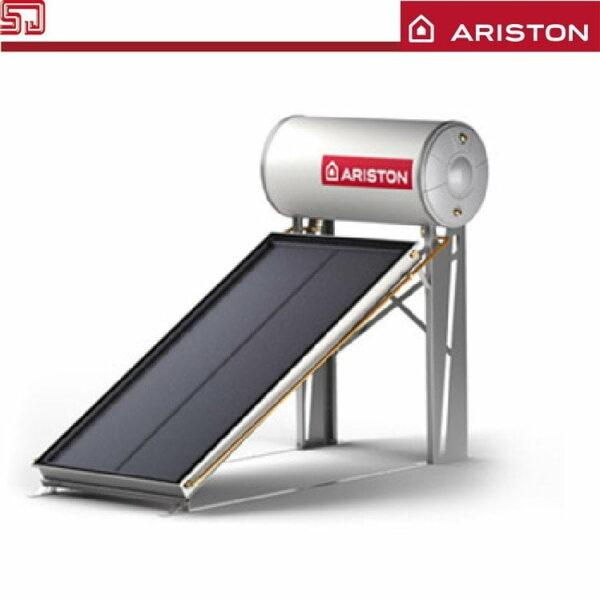 Ariston Kairos Thermo DR-2