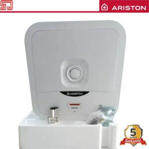 Ariston Andris 2 AN2 B 30