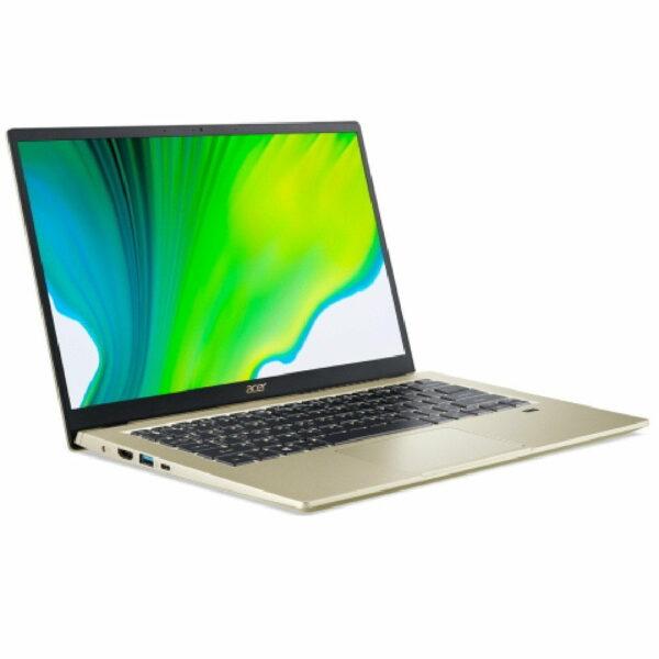 Acer Swift 3X SF314-510G-7043