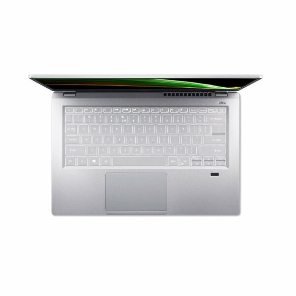 Acer Swift 3 Infinity 4