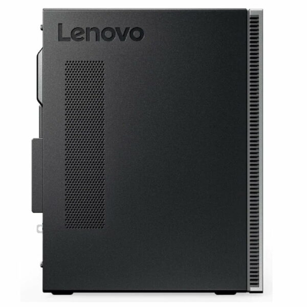 Lenovo Ideacentre