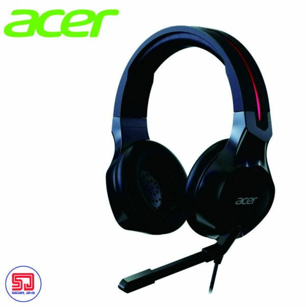 Acer Nitro Gaming Headset AHW820