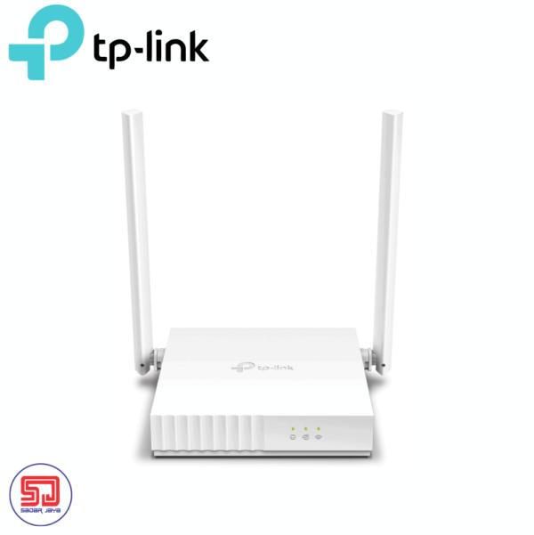TP-Link TL-WR844N