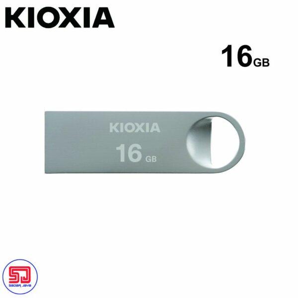 Kioxia U401 Flashdisk 16GB