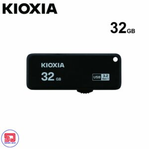 Kioxia U365 Flashdisk 32GB